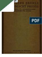 Eberle_Grossmacht Presse.pdf