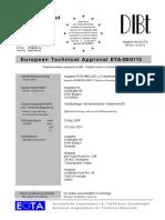 european_technical_approval_eta_reston_spherical_en