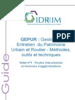 4426-04.07.16-Guide-GEPUR--城市道路养护管理.pdf