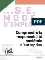 2018-07-RSE-mode-d-emploi