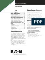 12835350_1v0 SecureConnect Installer Guide