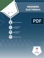 Ing.Electronica UMSS.pdf