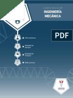 Ing.Mecanica UMSS.pdf