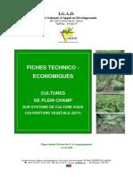 cultures_de_plein_champs_sur_systeme_de_culture_sous_couverture_vegetal_scv_.pdf