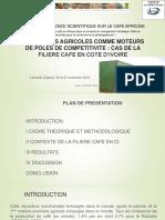 bema_c_les_filieres_agricoles_comme_moteurs_de_poles_de_developpement