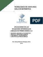 Apuntes_ED_2_-_Aplicaciones_de_primer_orden-Folleto_2.pdf