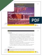 01PRQ Faire une démarche qualité_ Planification Dynamique et stratégique.pdf