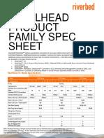 SpecSheetSteelheadFamily04012017