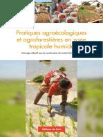 guide-pratique-agroecologie_pdf.pdf