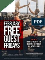 CACUS_FreeGuestFriday_Flyer