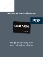 ALL_ClubCash