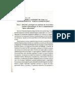 4.Supravegherea Sanitara de Stat La Compartimentul Igiena Alimentatiei