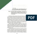 7.Controlul Sanitaro-microbiologic Si Sanitaro-micologic in Igiena Alimentatiei