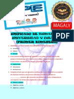 APE de Humanismo Universidad y Cultura_Primer bimestre_Unificado_MESD
