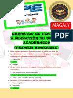 APE de Lectura y redacción de textos academicos_Primer bimestre_Unificado_MESD