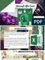 Microsoft Office Excel CEPRO.pptx