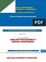 FORMULAS RATIOS FINANZAS.pdf