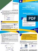 nauta_hogar_guia_instalacion.pdf