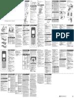 vtech-dect-6-0-cs6829-2-users-manual-110355.pdf