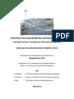 ControloQualidadeFachadasVidro (1).pdf