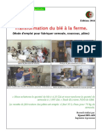 BrochureTransoBléFerme.pdf