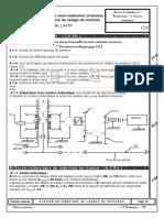 devoir-de-synthèse-n°1--2012-2013(heni-abdellatif)