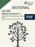 IG_Pakistan_Studies_Paper_1_exemplar_responses.pdf