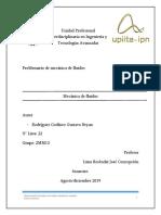 Problemario-Mecánica-de-Fluidos-Rodriguez-Godinez-Gustavo-Bryan-2MM13