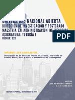 INFORME 2 - Descripcón Objeto de Estudio Macro-Meso-Micro e Interrogantes BY LEY.pdf
