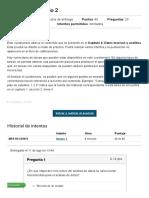 Prueba del capítulo2_ 202010_Huancayo_IoT Fundamentals_ Big Data & Analytics