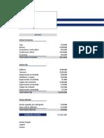 Ejercicio_Finanzas