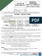 devoir-de-synthèse-n°1--2017-2018(mr-ghorbel-mamdouh).pdf