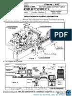 devoir-de-synthèse-n°1--2019-2020(mr-ben-aouicha)