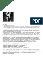 Albert-Ellis.pdf