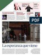 ALFA Y OMEGA 17-12-2020.pdf