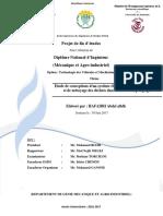 page_de_garde-1.docx_filename_= UTF-8''page de garde-1.pdf