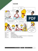 1 -presentazione - dialogo.pdf