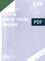 Singer, P. (1995). Ética para vivir mejor. Barcelona. Ariel.pdf