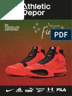 precios-Catalogo Diciembre.pdf