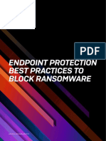 sophos-endpoint-protect-best-practices-wp.pdf