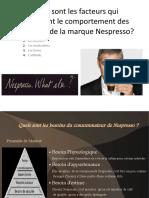 diaporama-nespresso