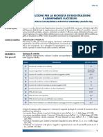 RLI_istruzioni.pdf