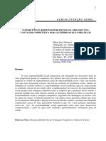 ADM06-_Responsabilidade_social_gerando_Vantagem_Competitiva