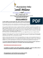 prassi_per_operare_in_canile
