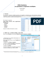spss_multiples