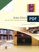 JD_Programme_insert