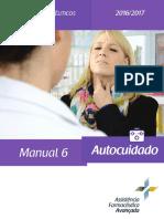 1 Manual Abrafarma Autocuidado