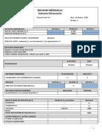 Groupe_c_Société_5_mois_1.pdf