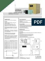 CARGADOR BATERIAS2 (1).pdf