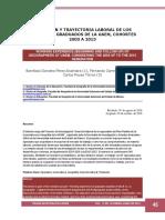 Dialnet-InsercionYTrayectoriaLaboralDeLosGeografosGraduado-6951589